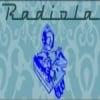 Radiola 10