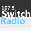 Radio Switch 107.5 FM