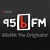 Radio 95B FM