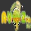 Rádio A Voz 87.5 FM