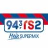 RS2 94.3 FM