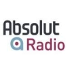 Absolute Radio FM