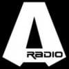 Radio Adidtan FM