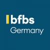 BFBS Germany 103 FM
