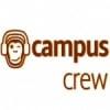Campus Crew FM