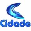 Radio Sistema Cidade 93.3 FM