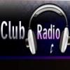 Club Live FM