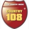 Country 108 FM