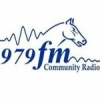 Radio 97.9 FM