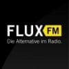 FluxFM 100.6 FM