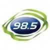 Radio 98 Five Sonshine 98.5 FM