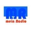 Mein Radio FM