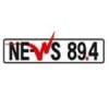 NE-WS 89.4 FM