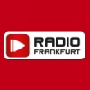Frankfurt 95.1 FM