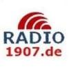 Radio 1907 FM