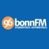 Radio Bonn 96.8 FM