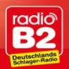 Radio B2 Regional