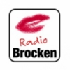 Brocken 93.5 FM