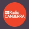 Radio Canberra 666 AM
