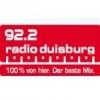 Duisburg 92.2 FM