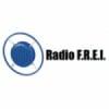 F.R.E.I 96.2 FM