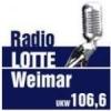Lotte Weimar