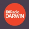 ABC Radio Darwin 105.7 FM