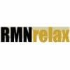 RMN Relax