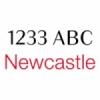 Radio ABC Newcastle 1233 AM
