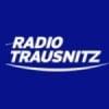 Trausnitz 104.1 FM