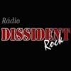 Rádio Dissident Rock