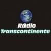 Rádio Transcontinente
