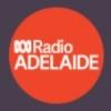 Radio ABC Adelaide 891 AM