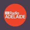 ABC Radio Adelaide 891 AM