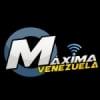 Radio Máxima Venezuela 88.1 FM