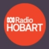 Radio ABC Hobart 936 AM