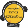Rádio Elvis Eterno
