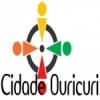 Rádio Cidade Ouricuri