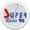 Super Rádio 90 FM