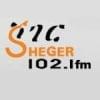 Radio Sheger 102.1 FM
