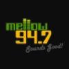 Radio Mellow 94.7 FM