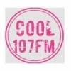 Radio Cool 107.9 FM