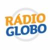 Rádio Globo Passos 1340 AM