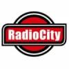 Radio City 99.4 FM