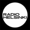 Radio Helsinki 89.7 FM