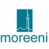Radio Moreeni 94.8 FM