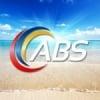 ABS Radio 90.5 FM
