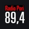 Radio Pori 89.4 FM