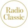Radio Classic 92.9 FM