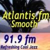 Radio Atlantis 91.9 FM